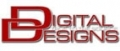 Digital Designs DD