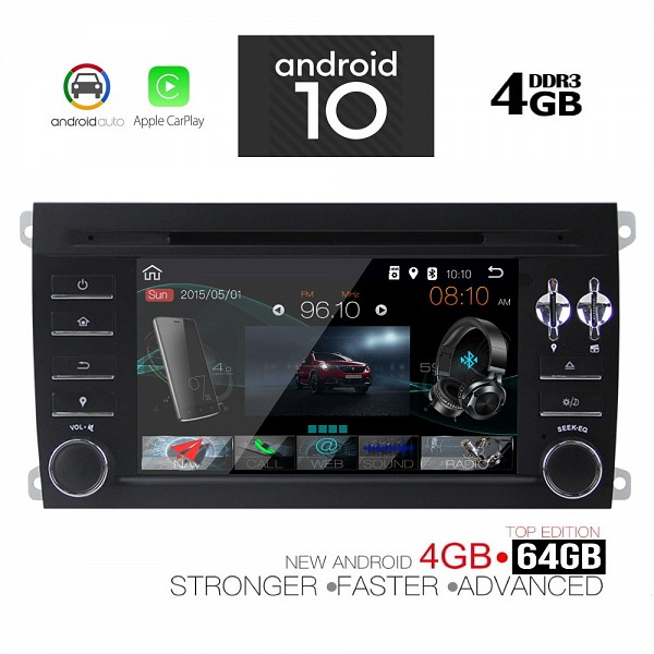 Digital iQ IQ-AN X748_GPS