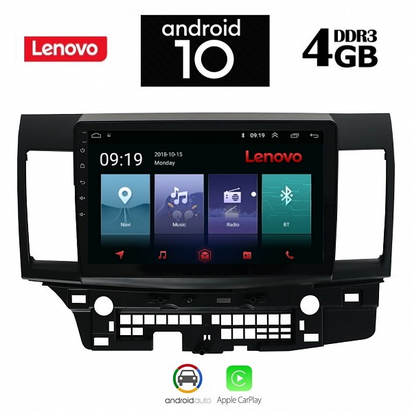 Digital iQ LENOVO SSX9854 (10inc)