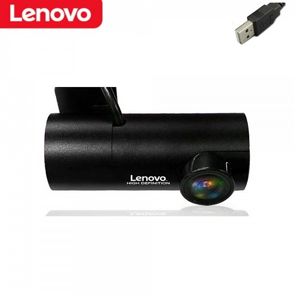 Digital iQ LENOVO Q3 AHD_DVR