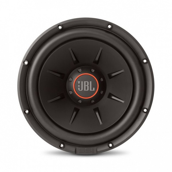 Digital iQ JBL CLUB 1224