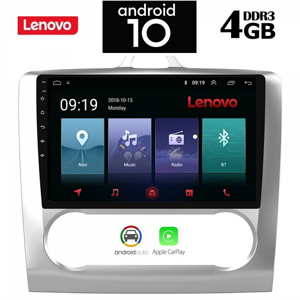 Digital iQ LENOVO SSX9750_GPS (9inc)